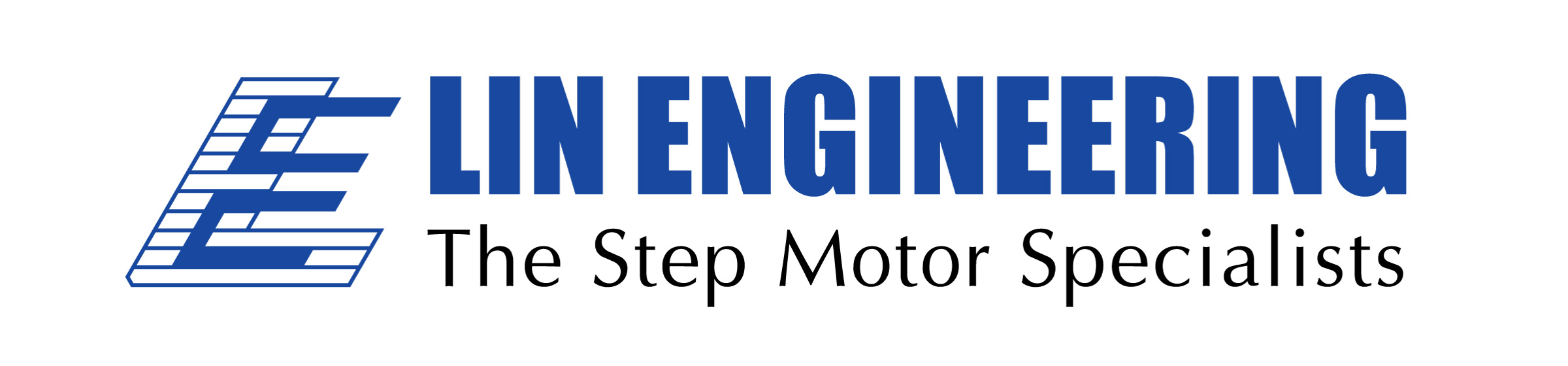 Lin Engineering Your Stepper Motor Specialist Integrated Plus Driver